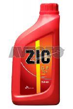 Трансмиссионное масло ZIC 137013