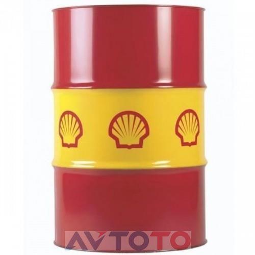 Моторное масло Shell HELIXHX710W40209L
