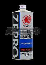Моторное масло Idemitsu 1845001