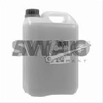 Охлаждающая жидкость SWAG 32922272