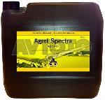 Моторное масло AGROL 712317