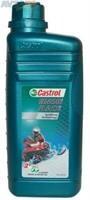 Моторное масло Castrol 5705070101545