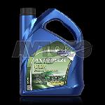 Охлаждающая жидкость MPM Oil 86005ABL