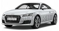 Автозапчасти Audi 8S (14-)