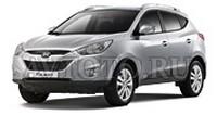Автозапчасти Hyundai 2 пок   (09-15)