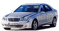 Автозапчасти Mercedes-Benz W203 (03-07) седан