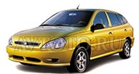 Автозапчасти Kia 1 пок   (00-03) универсал