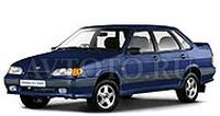 Автозапчасти LADA (ВАЗ) (01-)