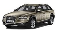 Автозапчасти Audi C6  (06-11)
