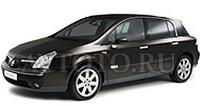 Автозапчасти Renault (02-09)
