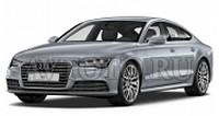 Автозапчасти Audi (14-) sportback