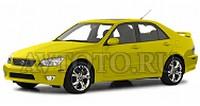 Автозапчасти Lexus 1 пок   200/300 (99-05) седан