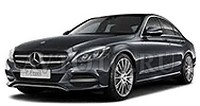 Автозапчасти Mercedes-Benz W205 (13-14)