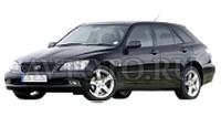Автозапчасти Lexus 1 пок   200/300 (99-05) универсал