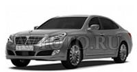 Автозапчасти Hyundai 2 пок   (13-) рестайлинг