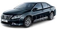 Автозапчасти Toyota XV50 (11-14)