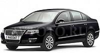 Автозапчасти Volkswagen B6 (05-10)