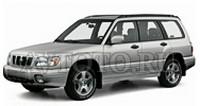 Автозапчасти Subaru 1 пок   (97-02)
