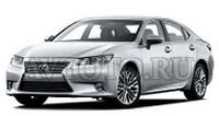 Автозапчасти Lexus 6 пок   (12-)