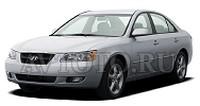 Автозапчасти Hyundai 5 пок   (04-10)