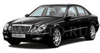 Автозапчасти Mercedes-Benz W211 (02-09) седан