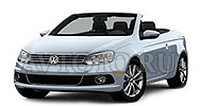 Автозапчасти Volkswagen (06-09)