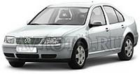 Автозапчасти Volkswagen (02-05)
