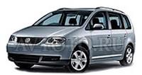 Автозапчасти Volkswagen 1 пок   (02-06) встречный ход щеток