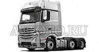 Автозапчасти Mercedes-Benz (11-)