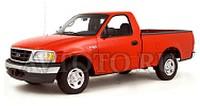 Автозапчасти Ford 10 пок   (97-03)