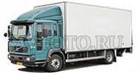 Автозапчасти Volvo 220 (00-06)