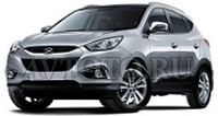 Автозапчасти Hyundai (10-13)