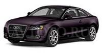 Автозапчасти Audi (08-) начиная с кузова №8T1-8 013 034