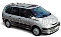 Автозапчасти Renault 2 пок   (91-96) J/S63