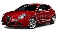 Автозапчасти Alfa Romeo 940  (10-)