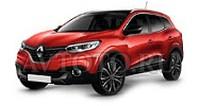 Автозапчасти Renault (15-)