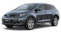 Автозапчасти Mazda ER  (07-12)