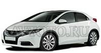 Автозапчасти Honda 9 пок   (02 12-) хэтчбек