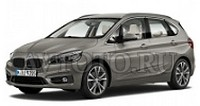 Автозапчасти BMW F45 (15-) Active Tourer