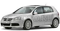 Автозапчасти Volkswagen 5 пок   (03-05)