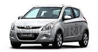 Автозапчасти Hyundai 1 пок   (08-13)