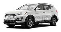 Автозапчасти Hyundai 3 пок   (12-)