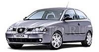 Автозапчасти SEAT 5 пок   (08-11)