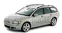 Автозапчасти Volvo (04-05)