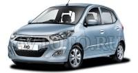 Автозапчасти Hyundai 1 пок   (08-14)