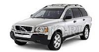 Автозапчасти Volvo (02-04)