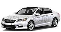 Автозапчасти Honda 9 пок   (12-)