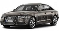 Автозапчасти Audi C7  (11-14) седан