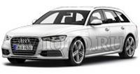 Автозапчасти Audi Avant C7  (11-14) универсал