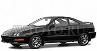 Автозапчасти Acura (90-01)